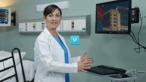 sanakey-analytics-software-video_vimeo