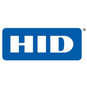 HID compatibility